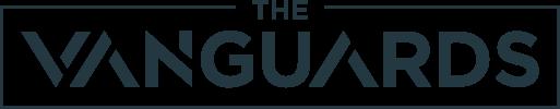 Vanguards Logo
